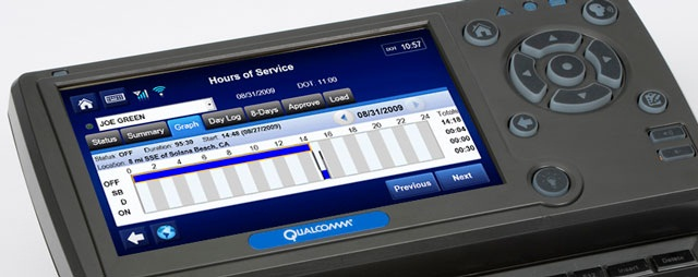 In 2011 the U.S. Court of Appeals for the District Columbia Circuit vacated the FMCSA's plan to mandate electronic recorders for hours of service because it had not addressed harassment.