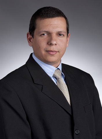 Fabio Jurchaks