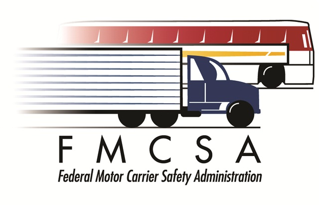 Fmcsa Proposes To Clarify Tank Vehicle Definition