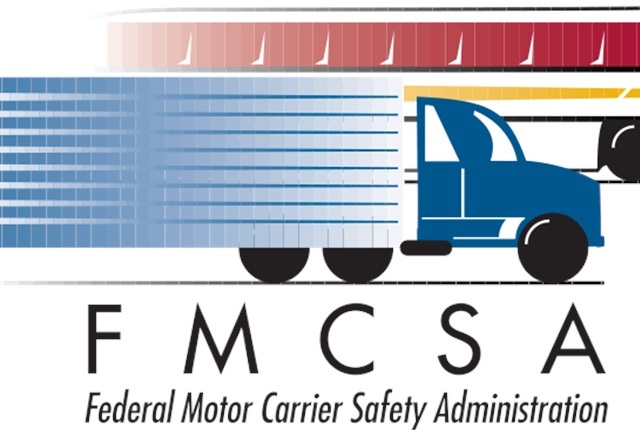 Fmcsa cuts ucr fees for motor carriers topnews fleet for The federal motor carrier safety administration