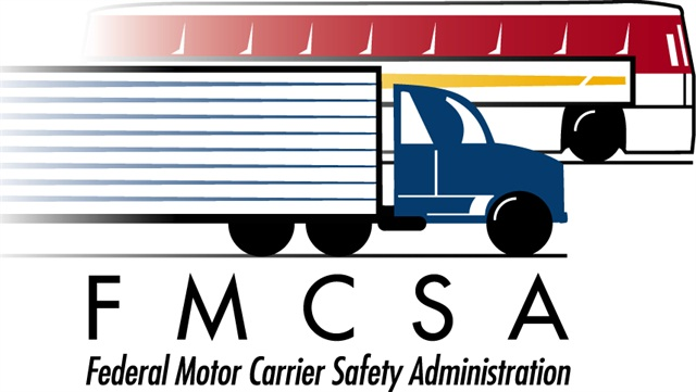 Fmcsa shuts down trucking operations in iowa and for What is the federal motor carrier safety regulations