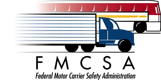 FMCSA 2015-2018 Strategic Plan
