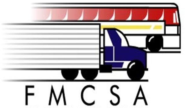 Fmcsa Again Delays Rollout Of Online Dot Registration