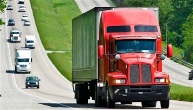 Truck speed limiter rule stalls in trump s washington for What is the federal motor carrier safety regulations