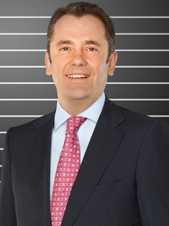 Fedérico Jiménez