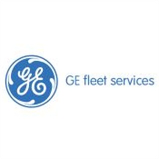 Ge To Sell Fleet Management Unit By 2018 Topnews Fleet