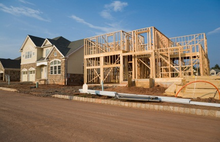 Economic Watch: Homebuilder Confidence Up Amid Bearish Expectations