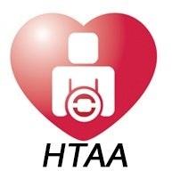 Healthy Trucking Association Launches Hepatitis C Initiative