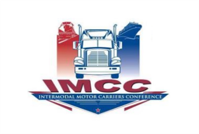 Capitol hill aide to lead intermodal motor carrier for Nevada motor carrier division
