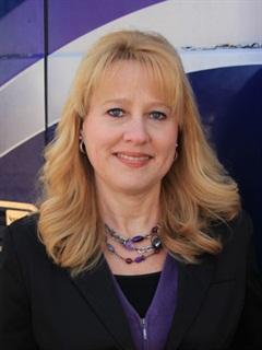 Joyce Brenny