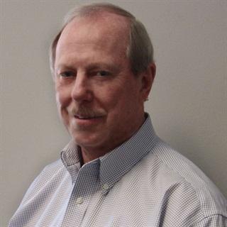 Hadley Names National Fleet Manager