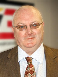 John Sliter