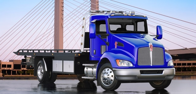 kenworth names 2018 service council topnews equipment. Black Bedroom Furniture Sets. Home Design Ideas