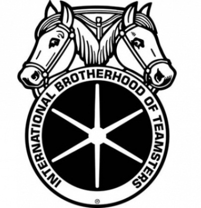 Judge Approves Agreement Ending Federal Oversight of Teamsters