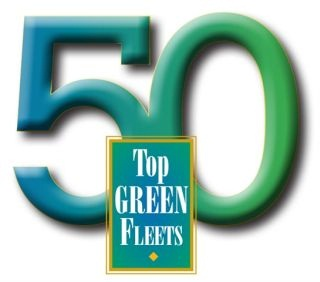 Deadline Extended for Top 50 Green Fleets Nominations
