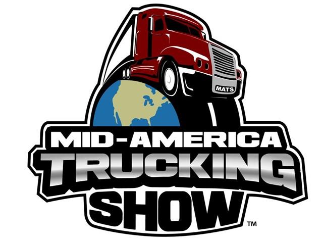 Image via truckingshow.com