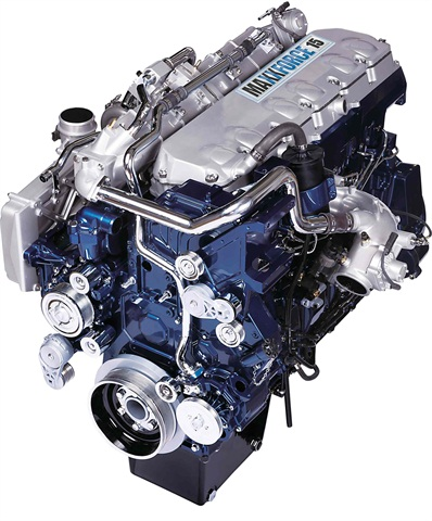 international maxxforce sel engine international free engine image for user manual