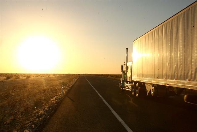 Image: Mexico Secretaria de Comunicaciones y Transportes