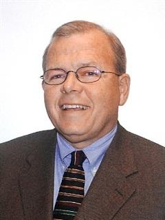 D. Mike Pennington passed away Dec. 5, 2014. Photo: PenNotes LLC
