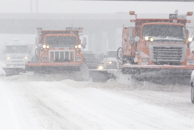 Photo courtesty of MnDOT.