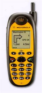 Gps Walkie Talkie Speakerphone Dispatch Software