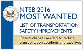 Image: NTSB