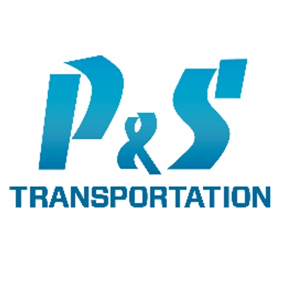 PS Logistics Purchases Two Tennessee-Based Fleets