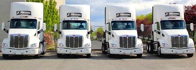 http://www.truckinginfo.com/news/story/2016/12/paclease-opens-ten-new-locations-in-north-america.aspx