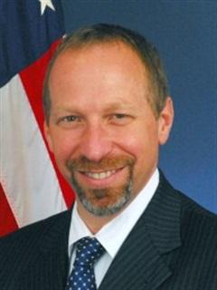 Peter Rogoff