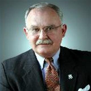 Michael J. Riley. Photo via MTAC