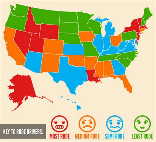 Graphic via Insure.com.