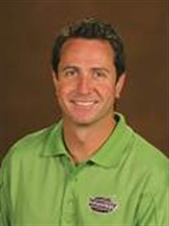 Scott Miller will be named President and CEO of Interstate Batteries.