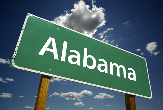 Alabama License Services Offline Starting Friday Afternoon
