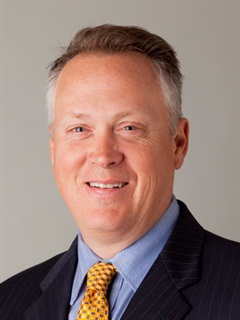 Stephen Roy has been named president of North American Sales & Marketing for Mack Trucks.