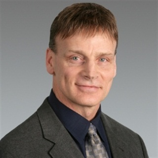 Don Sturdivant, CEO of FleetPride. Photo courtesy of FleetPride