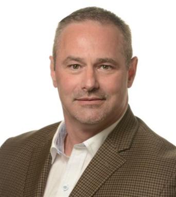 Tim Leonard