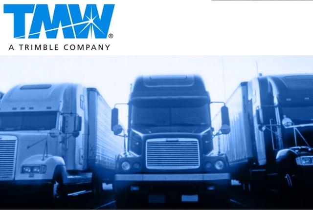 Tmw Introduces Portfolio Of Transportation Focused Apps