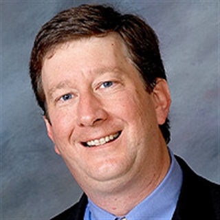TRALA Announces Death of President and CEO Tom James