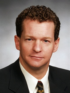 Kyle Treadway