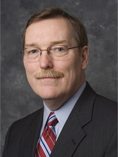 "Troy Clarke will speak at HDMA's annual ""Breakfast Briefing"" at the Mid-America Trucking Show."