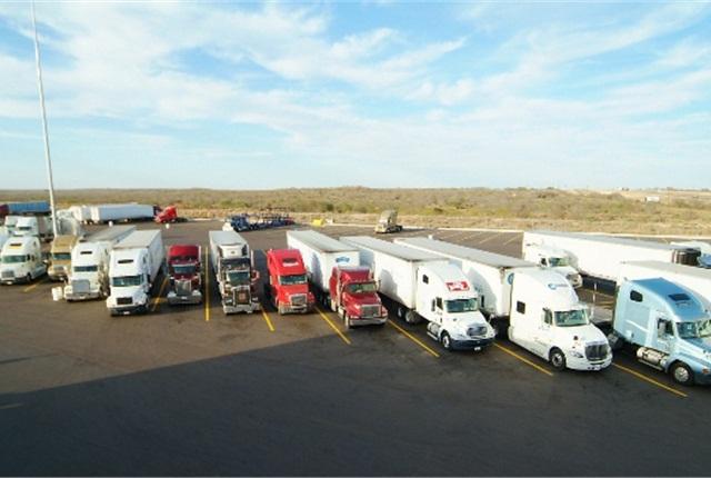 Fmcsa Posts New Carrier Registration System News