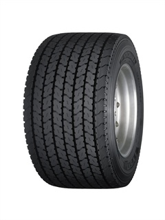TY517 Commercial Tire