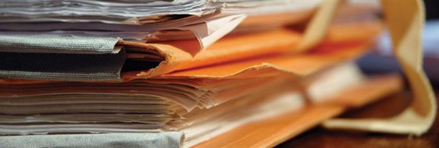 Eliminating paper alone can drive savings by eliminating the time required to produce the paper in dispatch, the time a driver has spends organizing or sorting the paper and the time it takes to get a customer to sign the paper.