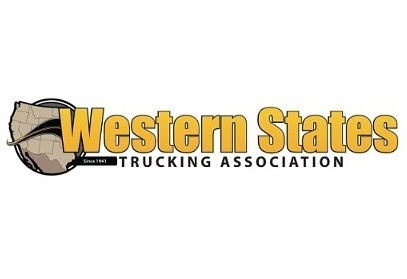 CCTA Renamed Western States Trucking Association