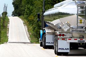 Polar Service Centers has opened a location in Killdeer, N.D., to Serve Tank Carriers in the Bakken Oilfields.