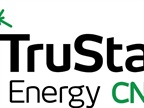 Photo courtesy of TruStar Energy