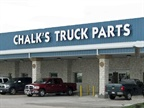 Eaton has added Houston, Texas-based Chalk's Truck Parts to its Authorized Rebuilder Program. Photo courtesy of Eaton.