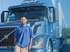 Dot Transportation has announced a new pay increase for all of its drivers. Photo via Dot Transportation