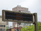 Photo: U.S. Dept. of Transportation