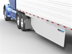 <p><strong>PepsiCo plans to install Stemco TrailerTail and EcoSkirt devices on 1,600 trailers to improve fleet fuel efficiency.</strong> <em>Image: Stemco</em></p>